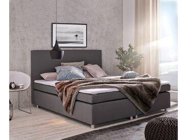 Betten Online Vergleichen Moebelde