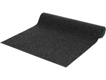Andiamo ANDIAMO Kunstrasen »Komfort«, LxB: 400x200 cm, grau, Standard-Qualität, grau
