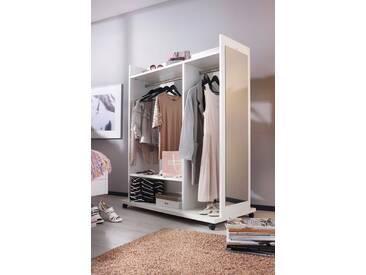rauch SELECT Garderoben-Element »Dressbox«, weiß