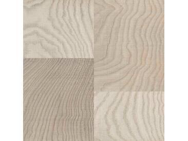 MODERNA Laminat »Impression - Viborg Eiche«, 1292 x 192 mm, grau, 1, grau