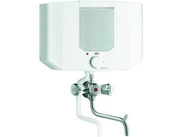 AEG Kochendwassergerät »Thermofix KL«