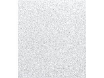 Noma Decor Deckenpaneele »(80 Platten)«, weiß, Putz, Putz