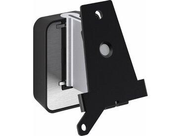 vogel's® Lautsprecher-Wandhalter »SOUND 5203« für DENON HEOS 3, in 2 Farben, schwenkbar, schwarz, schwarz