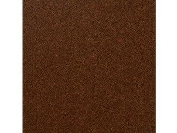 Bodenmeister BODENMEISTER Packung: Korkparkett »braun«, 90 x 30 cm Fliese, Stärke: 10,5 mm, braun, braun