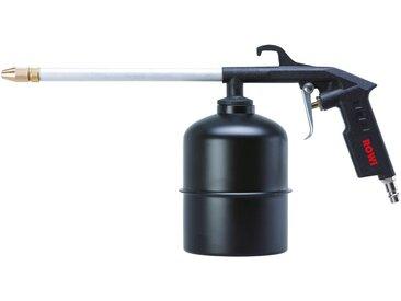ROWI Sprühpistole »DSP 1000/1«, schwarz, schwarz