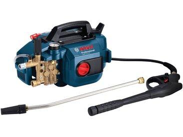 Bosch Professional BOSCH PROFESSIONAL Hochdruckreiniger »HDR GHP 5-13 C Professional«, blau, blau