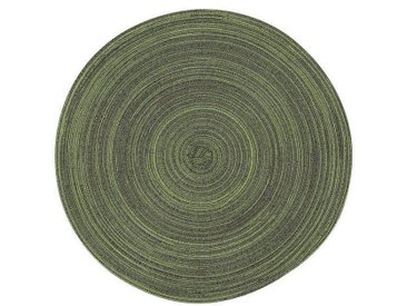 PEYER-SYNTEX Peyer-Syntex Platzsets, grün, grün