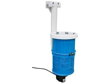 MyPool Mypool Kartuschenfilteranlage, 2 m³/h, blau, blau