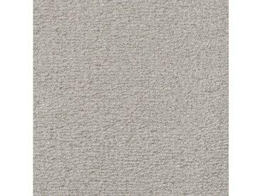 Vorwerk VORWERK Teppichboden »Passion 1000«, Meterware, Velours, Breite 400/500 cm, grau, grau/hellgrau x 5V22