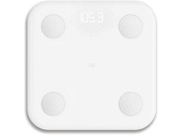Xiaomi smarte Personenwaage mit App Steuerung »Mi Smart Waage«