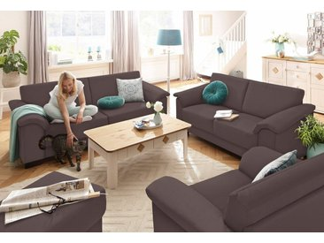 Sofas & Couches online kaufen | moebel.de