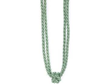 Gerster Raffhalter, »Amber« (1 Stück), grün, grün