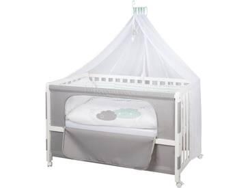 Roba® Roba Kinderbett , »Room Bed, Happy Cloud«