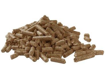 Tepro TEPRO Pellets »Räucherpellets Buche«, zum Räuchern, 5 kg, braun, braun