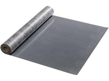PARADOR Trittschalldämmung »Stick-Protect«, 6,5 m², 1,8 mm Stärke, schwarz, 1.8 mm, schwarz