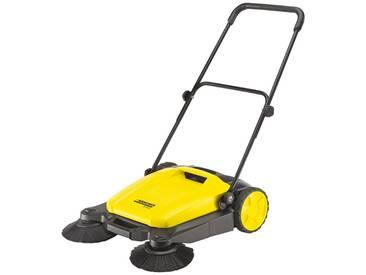 KÄRCHER Handkehrmaschine »S 650«, gelb, gelb