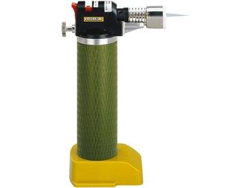 Proxxon PROXXON Brenner »MFB/E«, grün, grün