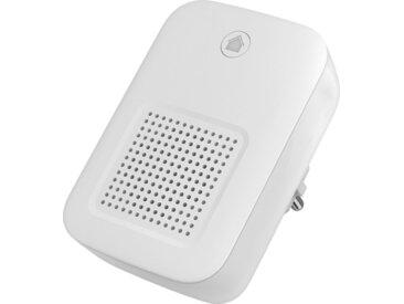 Telekom Sirene innen »für Magenta SmartHome «, weiß, Weiß