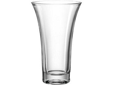 montana-Glas Tischvase »:fiori Grande 011126«