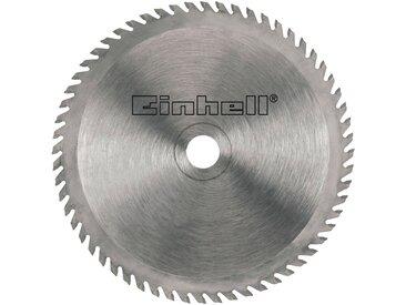 Einhell EINHELL Kreissägeblatt , Ø 250 mm, silberfarben, silberfarben
