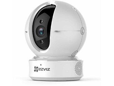 EZVIZ » C6C (ez360) Full HD Netzwerk WLAN schwenkbare« Überwachungskamera (Innenbereich)
