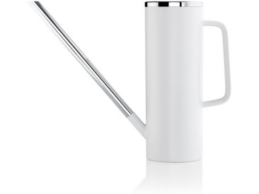 BLOMUS Gießkanne »Limbo Edelstahl Weiß 1.5 L«