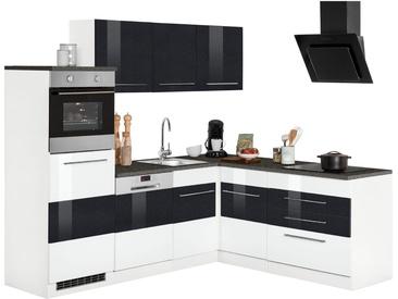 Küche Mit E Geräten Günstig | Kuchen Aller Art Fur Jeden Geldbeutel Finden Moebel De