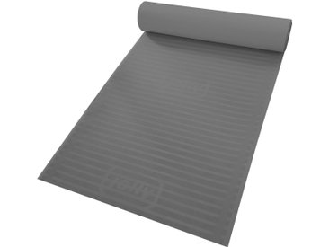 bella jolly JOLLYTHERM Packung: Fußbodenheizung »Top-Therm BASIC«, schwarz, 2.25 m², schwarz