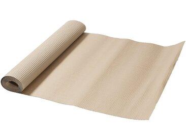 PARADOR Trittschalldämmung »Uno Protect«, 30 m², 2,5 mm Stärke, braun, 2.5 mm, braun