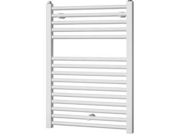 Schulte SCHULTE Designheizkörper »Berlin«, weiß, 69 cm, weiß