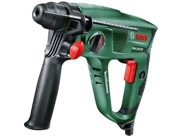 BOSCH Bohrhammer »PBH 2100 RE«, grün, grün