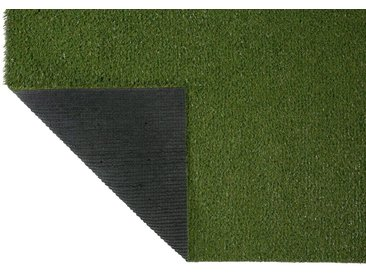 Andiamo ANDIAMO Kunstrasen »Paradiso«, Festmaß 300 x 200 cm, grün, grün, Premium-Qualität, grün