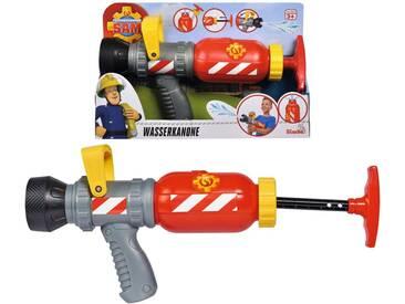 SIMBA Simba Wasserpistole, »Feuerwehrmann Sam, Wasserkanone«