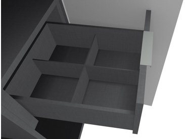 set one by Musterring Inneneinteilung, für Schubkasteneinsatz für die Serie »dayton«