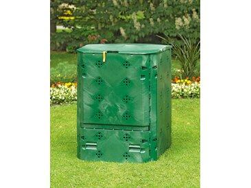 Juwel JUWEL Komposter »Bio 600«, BxTxH: 77x77x100 cm, 600 Liter