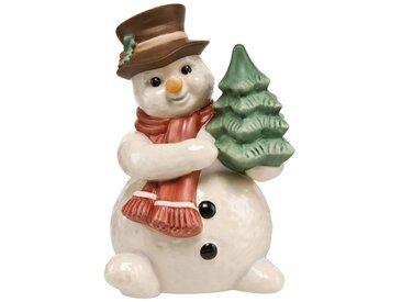 Goebel Weihnachtsfigur »Weihnachten Mein Bäumchen«