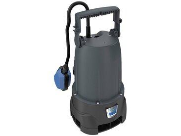 Pontec OASE Schmutzwasserpumpe »ProMax MudDrain 6000«, 6000 l/h max. Fördermenge, schwarz, schwarz
