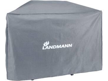 LANDMANN Schutzhülle »Premium XL«, BxTxH: 145x60x120 cm, grau, grau