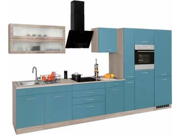 Amica Kühlschrank Blau : Kühl gefrier kombis zu spitzen preisen kaufen moebel.de