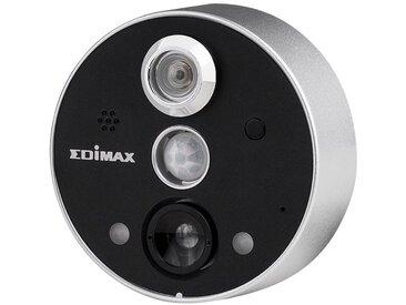 Edimax Netzwerkkamera »IC-6220DC Türspion-Kamera«, bunt, Keine Farbangabe