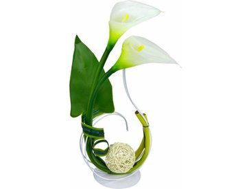 Kunstpflanze »Calla«