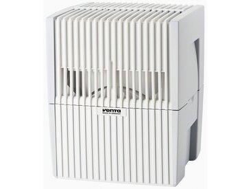 Venta Luftwäscher LW 15, bis 20 m², weiß, weiß