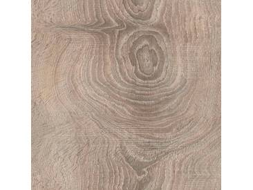 MODERNA Laminat »Impression - Stockholm Eiche«, 1292 x 192 mm, grau, 1, grau