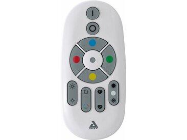 EGLO Schalter »Eglo CONNECT«, Funktion - BLUETOOTH, weiß, weiß