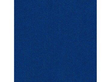 Teppichfliese »Trend«, 20 Stück (5 m²), selbstliegend, blau, azur