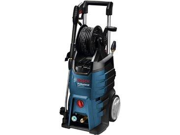 Bosch Professional BOSCH PROFESSIONAL Hochdruckreiniger »HDR GHP 5-75 X Professional«, blau, blau