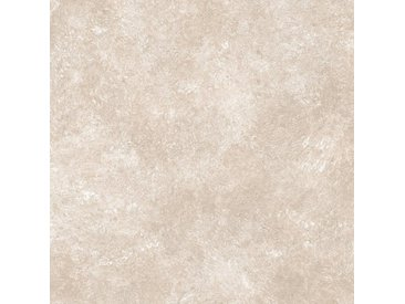 Andiamo ANDIAMO Vinylboden »PVC Auslegeware CV Light«, verschiedene Breiten Meterware, Stein-Optik, natur, 200 cm, beige