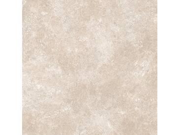 Andiamo ANDIAMO Vinylboden »Light«, beige, natur, 200 cm, beige