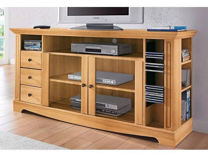 Home affaire TV-Tisch, Breite 153 cm, Belastbar...