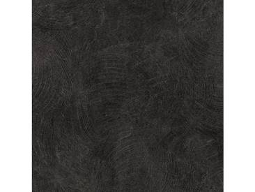 Andiamo ANDIAMO Vinyl-Boden »Rocky«, anthrazit, grau, 400 cm, anthrazit